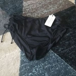 Swim bottoms -tags still on